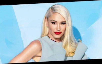 Why Gwen Stefani Canceled 4 Dates of Her Las Vegas Residency