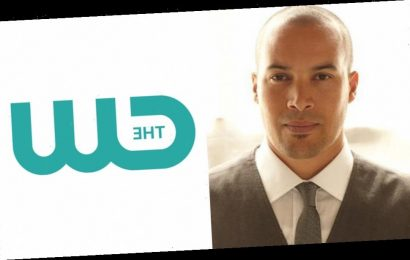 Coby Bell To Co-Star In The CW's 'Walker, Texas Ranger' Reboot