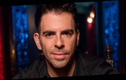 Eli Roth To Direct Adaptation Of Sci-Fi Videogame 'Borderlands' For Lionsgate