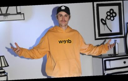 Justin Bieber Joins Fans to Celebrate 'Changes' at Album Launch Party!