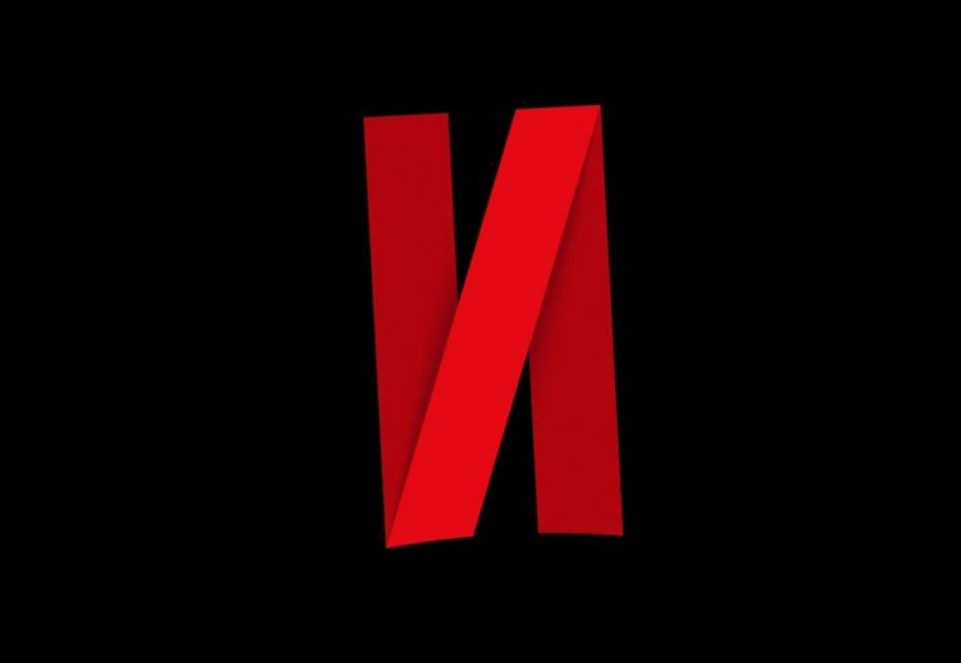 Every Netflix Show Cancelled in 2020 (So Far)