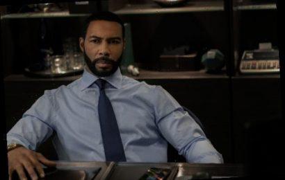 'Power' Series Finale Recap: Ghost's Killer Is Revealed & [Spoiler] Goes To Jail