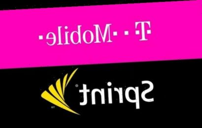 T-Mobile, Sprint $56 Billion Merger Cleared After Court Rejects Challenge From States