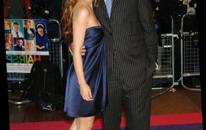 Freddie Prinze Jr. explains why his 18-year marriage to Sarah Michelle Gellar works