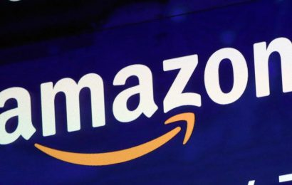 Amazon warns coronavirus face mask sellers not to increase prices