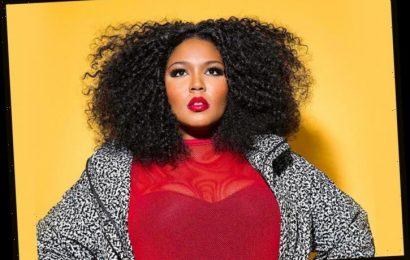 Lizzo Added To RodeoHouston 2020 Lineup
