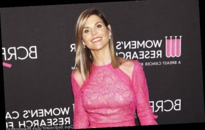 Lori Loughlin's Lawyer Claims to Have Evidence to Back Her Innocence in College Admission Case