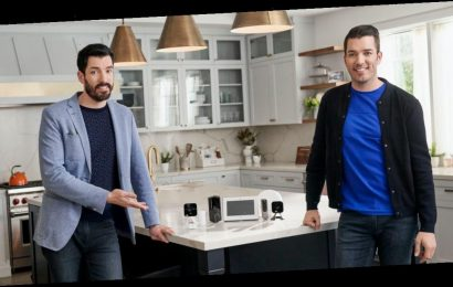 The biggest mistakes you can make when renovating your home, according to the Property Brothers