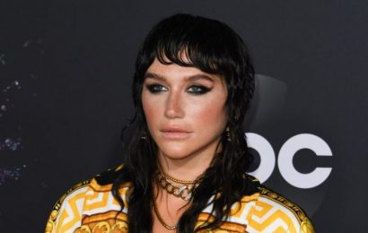 Singer Kesha dealt new blow in legal tussle with producer Dr Luke, whom she accuses of rape