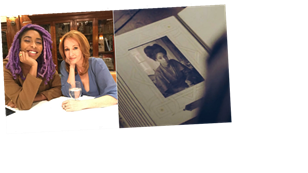 If You Missed Jessica Williams's Appearance in The Crimes of Grindelwald, Here's What It Means