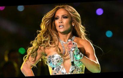 Jennifer Lopez's ex-boyfriend and first love dies of heart disease