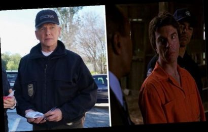 NCIS season 17: Who was the copycat killer in Mind Games?