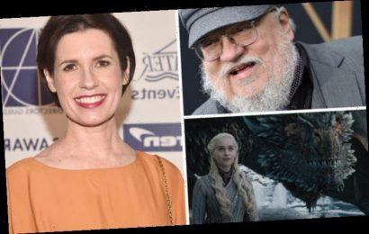 Game of Thrones House of the Dragon: Will production designer Deborah Riley return?