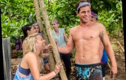 'Survivor: David vs. Goliath' Couple Alec Merlino and Kara Kay Seemingly Split After Nearly Two Years of Dating