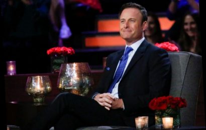 'The Bachelor' Finale Spoilers Are In, and Chris Harrison Has Some Serious Explaining to Do