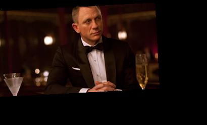 Vin Diesel Backs Sam Heughan As Daniel Craig's Bond Replacement