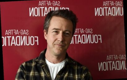 Edward Norton Will Never Play Hulk Again, But Some MCU Fans Still Miss 'His' Bruce Banner