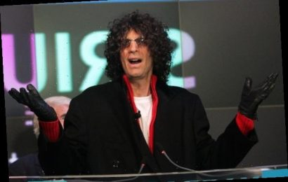 SiriusXM Makes Howard Stern and Other Top Streaming Subscription Channels Free Through May 15
