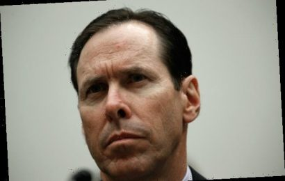 AT&T Scraps $4 Billion Accelerated Share Repurchase Plan