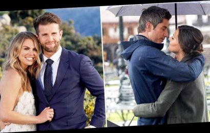 Dunzo! Shortest 'Bachelor' and 'Bachelorette' Relationships in History