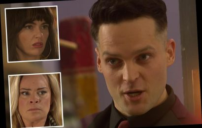 Hollyoaks: Is Liam Donovan dead? Exit storyline explained