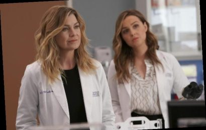 'Grey's Anatomy': The Disappointing Reason Fans Aren't Happy With Season 16 (So Far)