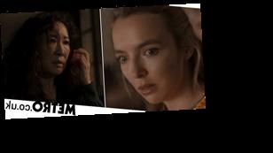 Killing Eve season 3 trailer reveals surprise release date two weeks early