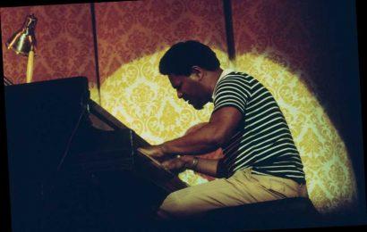 McCoy Tyner, Jazz Pianist Who Anchored John Coltrane's Legendary Quartet, Dead at 81