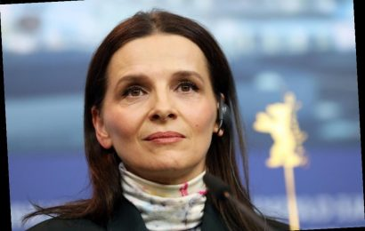 Coronavirus: French Delegation Including Juliette Binoche & Bruno Dumont Cancels Trip To Rendez-Vous In New York