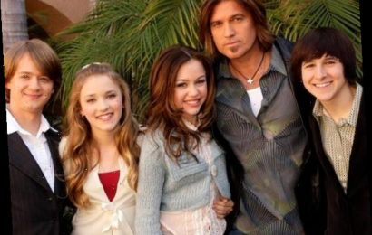 Where is the Hannah Montana Cast Now?