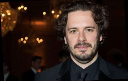 Working Title Films, Focus Features Nab Rights To 'Set My Heart to Five' Book With Edgar Wright Attached To Direct