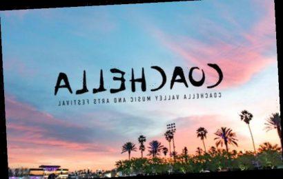Coachella Festival to be Rescheduled Due to Coronavirus Outbreak