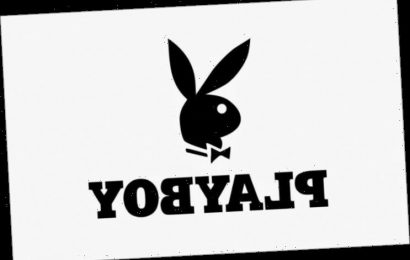 Playboy Magazine Ceases Production of Print Edition Due to Coronavirus Pandemic