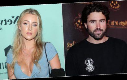 Brody Jenner Ignites Dating Rumors With TikTok Star Daisy Keech