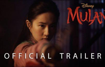 Mulan, Fast And Furious delayed as Hollywood adapts to coronavirus