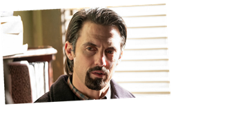 'This Is Us': What If Jack Didn't Die? The Answer Is Complicated