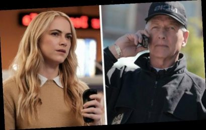NCIS season 17, episode 20 release date: When does NCIS return? Is this the season finale?