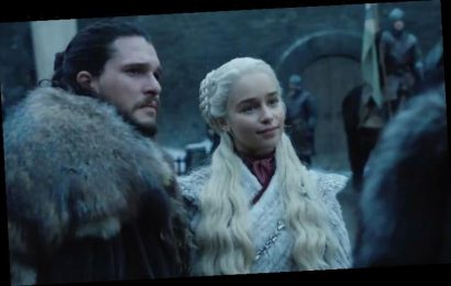 Game of Thrones: Have fans spotted a massive blunder with Daenerys and the Iron Bank?