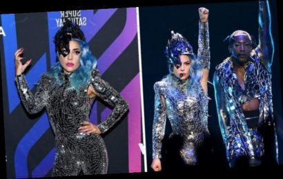 Lady Gaga virtual concert live stream: How to watch One World Together At Home for free