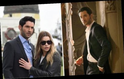 Lucifer season 5 release date: Has the series been pushed back? Creator reveals 'hiccups'