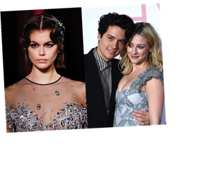 After The Kaia Cheating Rumors, Here's Cole & Lili's Reported Relationship Status