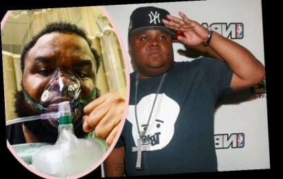Rapper Fred The Godson Dead At 35 From Coronavirus