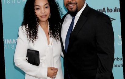 Who Is Ice Cube's Wife, Kimberly Woodruff-Jackson?