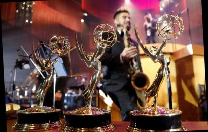 Sports-Loving TV Academy Members Needed for L.A. Area Emmy Judging