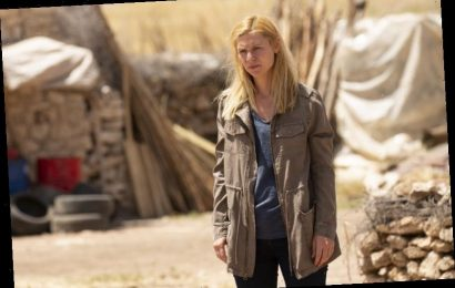 Where Is 'Homeland' Filmed? The Surprising Location for Season 8
