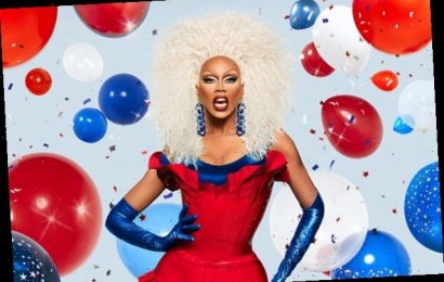 RuPaul Spawns a Host of Spinoffs and Imitators, But Is the Runaway Big Enough?