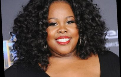 Disney's Live-Action 'Hercules' Fan-Casting Begins: Amber Riley And More Big Names in the Mix
