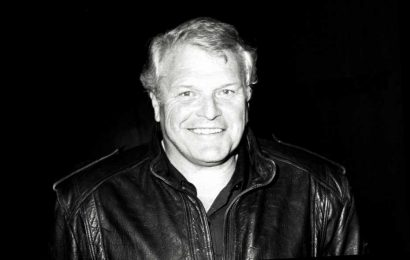 Brian Dennehy, Versatile Performer in 'Tommy Boy,' 'Death of a Salesman,' Dead at 81