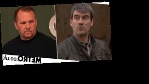 Spoilers: Cain murders Will in Emmerdale after devastating betrayal?
