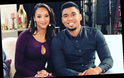 '90 Day Fiance': Coronavirus Is Forcing Chantel and Pedro to Work Through Their Trust Issues